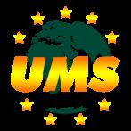 United Mediterranean Suppliers