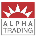 Alpha Trading S.p.A.