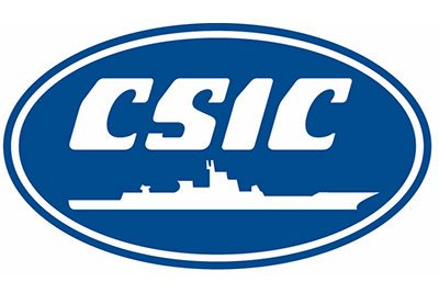 China Shipbuilding Industry Corporation (CSIC)