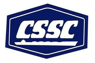 China State Shipbuilding Corporation (CSSC)