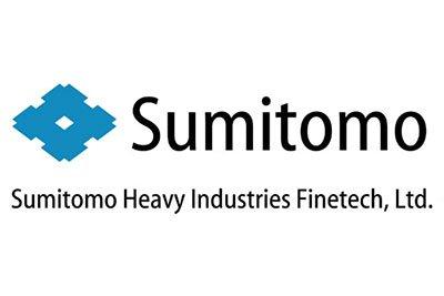 Sumitomo Heavy Industries