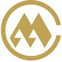 China Merchants Port Holdings Company