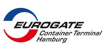 Eurogate Container Terminal
