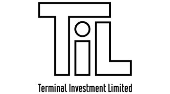 Terminal Investment Limited