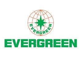 Evergreen Marine Corporation