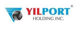 Yilport Holdings