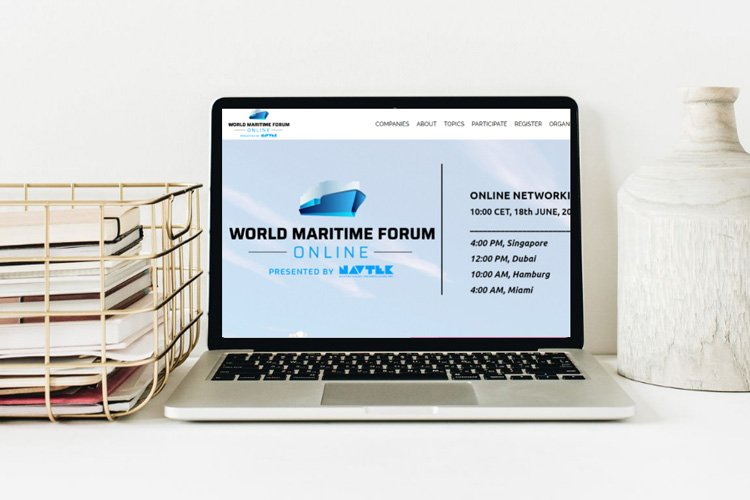 Maritime Forums and Discussion Boards